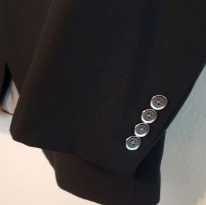 Calvin Klein Suits & Blazers - Calvin Klein sports jacket 100% wool 42R